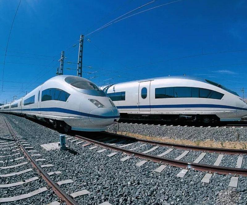 <b>中国铁路上海局集团有限公司新长工务段</b>